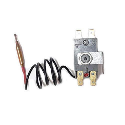 Recamania Limitador Temperatura Termo Cointra C100 CE100 46300080