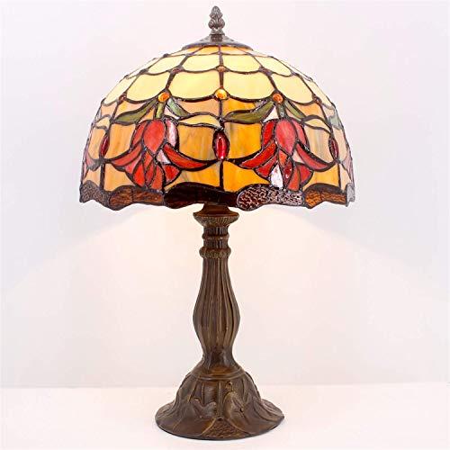 Hobaca Lámparas de mesa