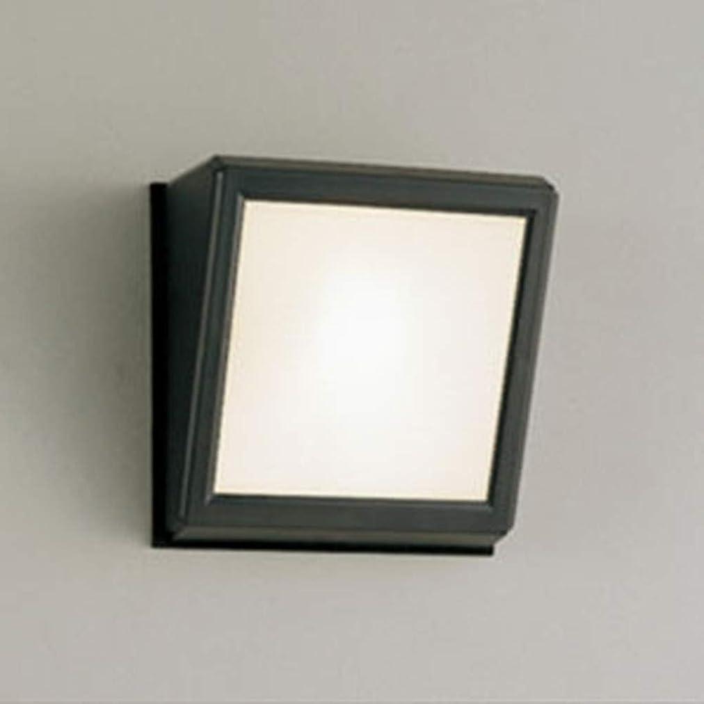 管理するデジタルベリOG041432LC1 オーデリック LEDアウトドアポーチライト(ランプ別梱包)