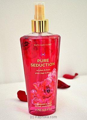 Victoria's Secret Pure Seduction Body Mist 8.4 Oz. by Victoria's Secret