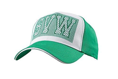 Kappe Cap SVW SV Werder Bremen