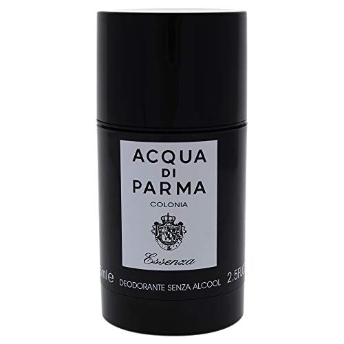 Acqua Di Parma Essenza Desodorante Stick - 75 ml