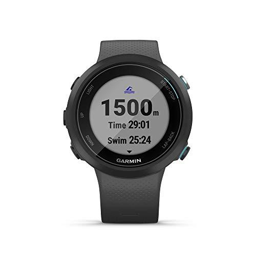 Garmin Swim 2 GPS Swimming Smartwatch