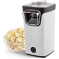 Dash DAPP155GBWH06 8 Cups Turbo POP Popcorn Maker