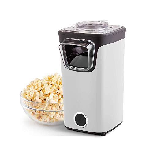 Dash Turbo POP Popcorn Maker with Measuring Cup to...