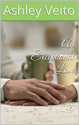 An Exceptional Love (English Edition)