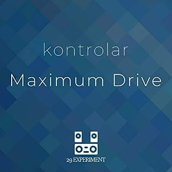 Maximum Drive
