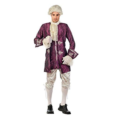 Limit Ea170 TL Casanova Costumes (Grande)