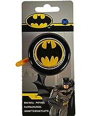 Batman Kids Jongens Fietsbel