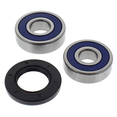 Original mini r60 r61 16 pulgadas de acero llantas acero invierno ruedas bridgestone p8
