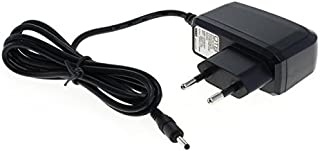 Laddare laddningskabel för Motorola C155 C139 C140 C390 C450 T191 V220 strömförsörjningsenhet hus laddare