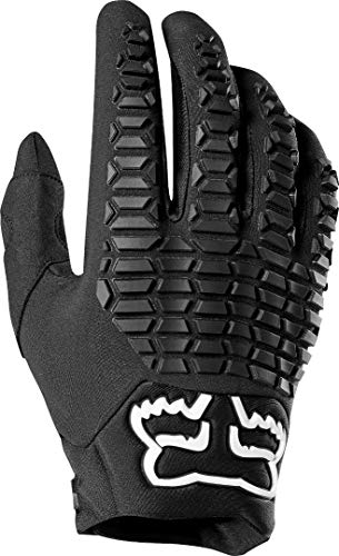 Fox Gloves Legion Black L