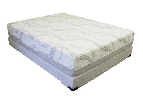 sleep-number-alternative