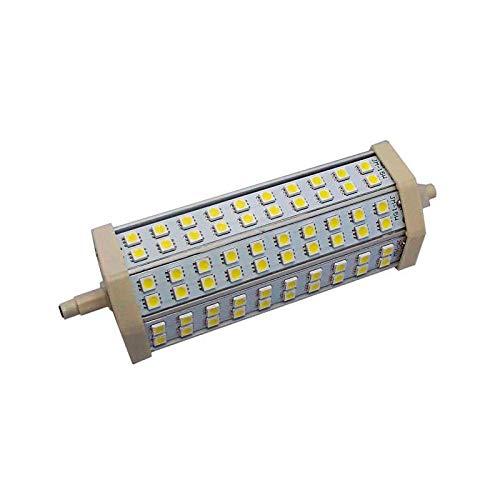 Ledbox ld1033106 – LED-lampen, R7S, 13 W, 60 x SMD 5050, 189 mm, wit koud