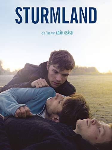 Sturmland [OV/OmU]