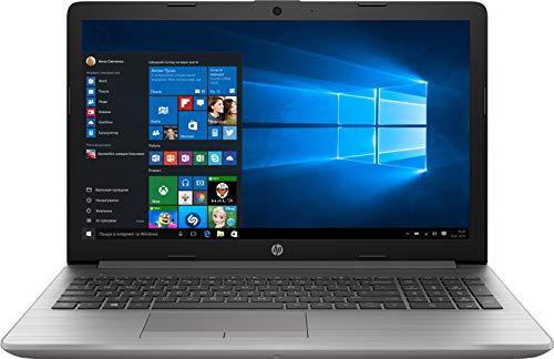 HP 250 G7 Uma I7-1065G7 15.6IN