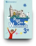 Piece of Cake 3e A2-B1: Workbook