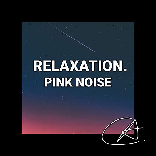 Pink Noise Senf