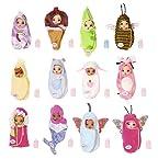 Amazon.es: baby born - Muñecas y accesorios: Juguetes y juegos