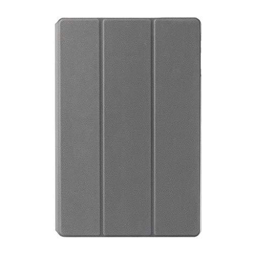 WDFVGEE - Funda para tablet Chuwi Hi10 X/Hi10 AIR/Hi10 Pro 10.1' Funda protectora para accesorios para ayudar a tu trabajo y vida