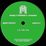 La Selva (Original Mix)