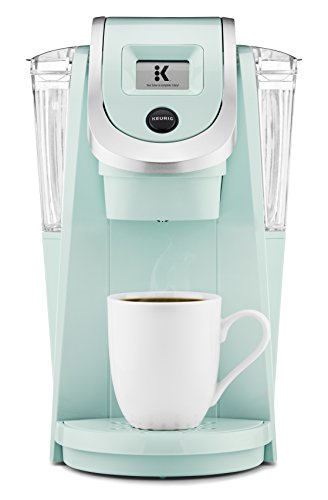 keurig-k250-single-serve-coffee-maker