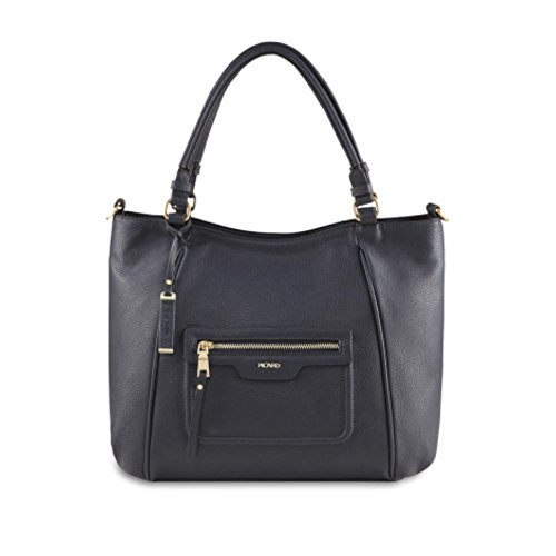 Picard - Tasche BE NICE navy, 2450