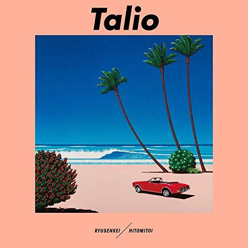 Talio