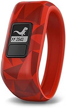 Garmin v-vofit jr Kids Fitness/Activity Tracker