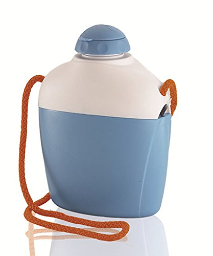 Giostyle Bouteille fête 600 0,65l