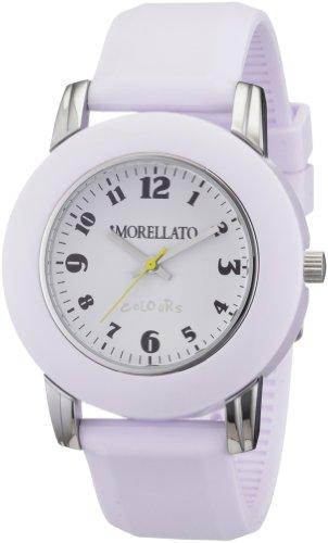 Morellato Reloj Colours Interchangeable 2012