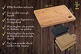 Zoom IMG-1 casa collection set da cucina