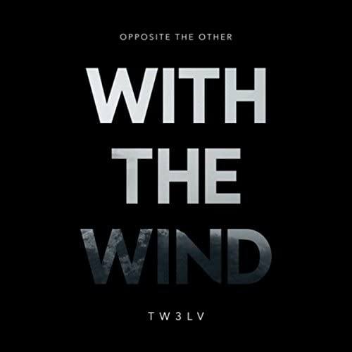 Opposite the Other & TW3LV
