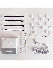 LED-remsförlängning