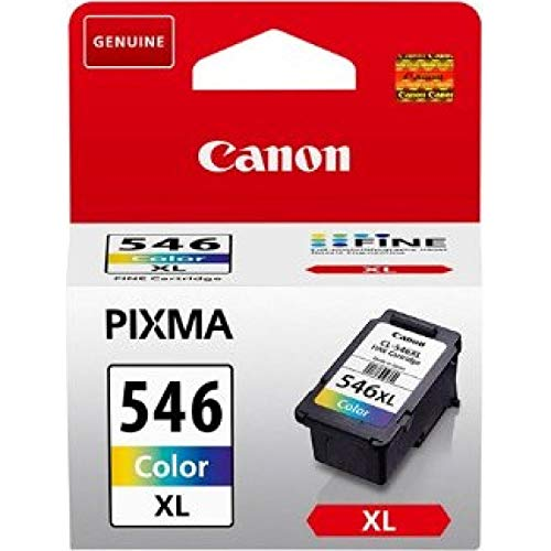 8288B001 Canon PIXMA MG2450 Cartucho de Tinta color