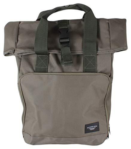 Watershed SHELTER Backpack (Olive)