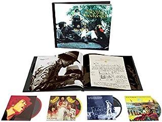 エレクトリック・レディランド 50周年記念盤(完全生産限定盤)(Blu-ray Disc付)(特典なし)...