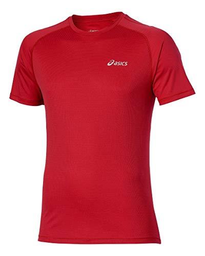 ASICS Essentials Correr T-Shirt - XS