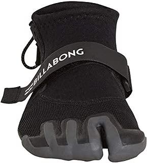 Billabong Men's 2Mm Pro Reef Boot