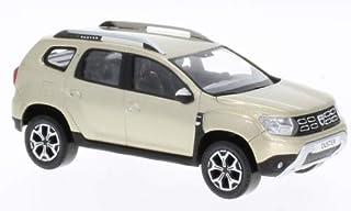 Suchergebnis Auf Für Dacia Duster Modellauto Auto Motorrad