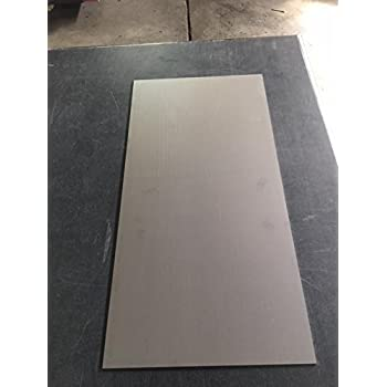 A240 a203gr.a steel plate 1/4 thick