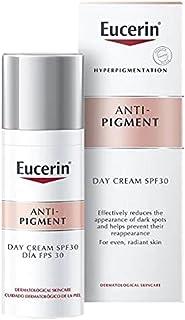 Eucerin Anti-pigment Day Cream SPF 30 - 50ml