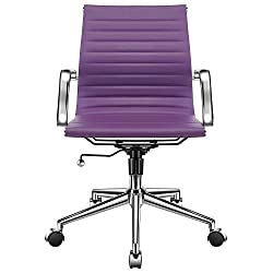 Incredible 20 Purple Chair Inspiration In 2019 Buy Your Purple Gmtry Best Dining Table And Chair Ideas Images Gmtryco