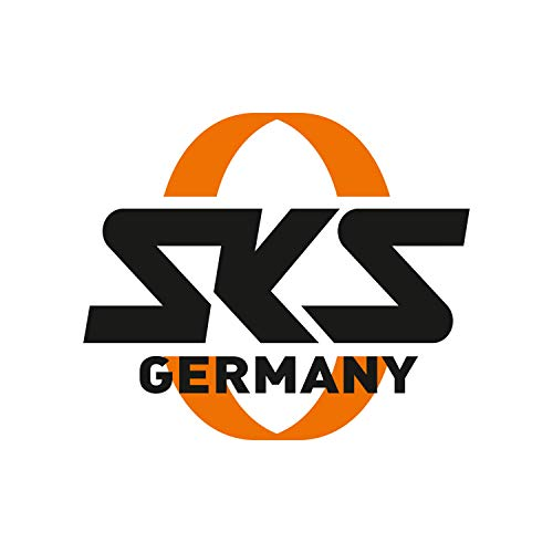 SKS GERMANY 11426