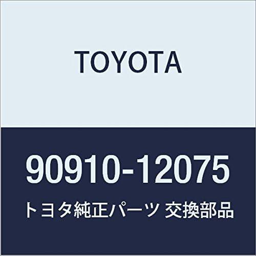 Genuine Toyota 90910-12075 Vacuum Switch Valve