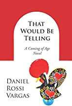 Best great coming of age novels Reviews