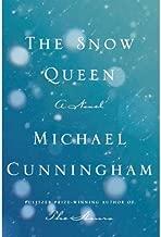 Michael Conningham The Snow Queen (Hardback) - Common