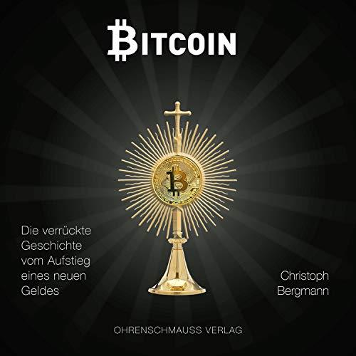 So machen Sie Ihren eigenen Bitcoin-Bergmann