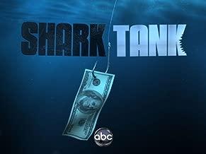 shark tank season 9 episode 2