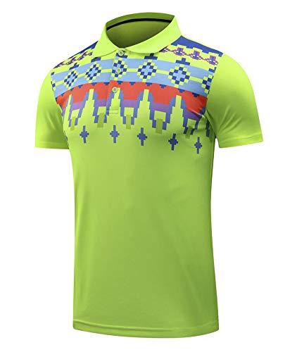 AFDLT Tennis Jersey Set,Outdoor Badminton T-Shirt,Vrouwen Trainingspak,Child Pingpong Sportswear